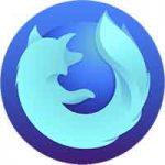 تحميل فايرفوكس apk للاندوريد بحجم 2.5 ميجابايت