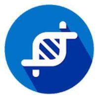 تحميل تطبيق App Cloner apk نسخ التطبيقات لاجهزة الاندرويد