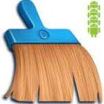 برنامج التنظيف clean master download apk للاندرويد