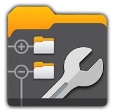 تحميل برنامج مدير الملفات للاندريدX-Plore File Manager