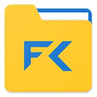 File Commander تحميل برنامج مدير الملفات للهاتف المحمول