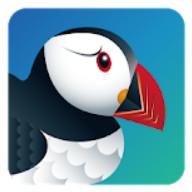 تحميل متصفح الأندرويد Browser Puffin Pro تصفح بسرعة فائقة