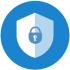 افضل تطبيق قفل الهاتف والتطبيقات Smart Applock