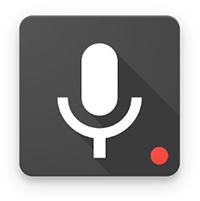 تطبيق مسجل الصوت Android