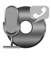 مسجل الصوتTitanium Voice Recorder