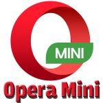 تحميل اوبرا ميني apk تنزيل برابط مباشر للاندرويد opera mini 2020