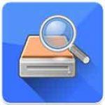 برنامج استرداد الصور ومقاطع الفيديو المحذوفة على Android