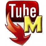 تحميل تيوب ميت الاصلي 2018 القديم 222 برنامج tubemate مجانا تنزيل مباشر