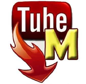تحميل برنامج TubeMate لتحميل من يوتيوب (تيوب ميت)