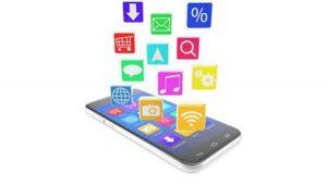 تسريع هاتفك الأندرويد بدون برامج