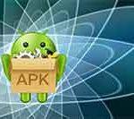 كيفية تثبيت تطبيقات Google Play Store بدون متجر Play أو خدمات Google