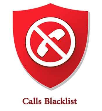 تحميل برنامج حظر المكالمات وحظر الارقام المجهولة