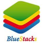 تحميل برنامج BlueStacks محاكي أندرويد للكمبيوتر