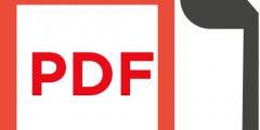 تحميل برنامج pdf apk للاندرويد قارئ كتب pdf عربي للموبايل مجانا 2020
