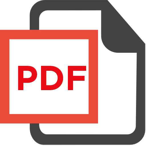تحميل برنامج Pdf Apk للاندرويد قارئ كتب Pdf عربي للموبايل مجانا 2020 برامج اندرويد
