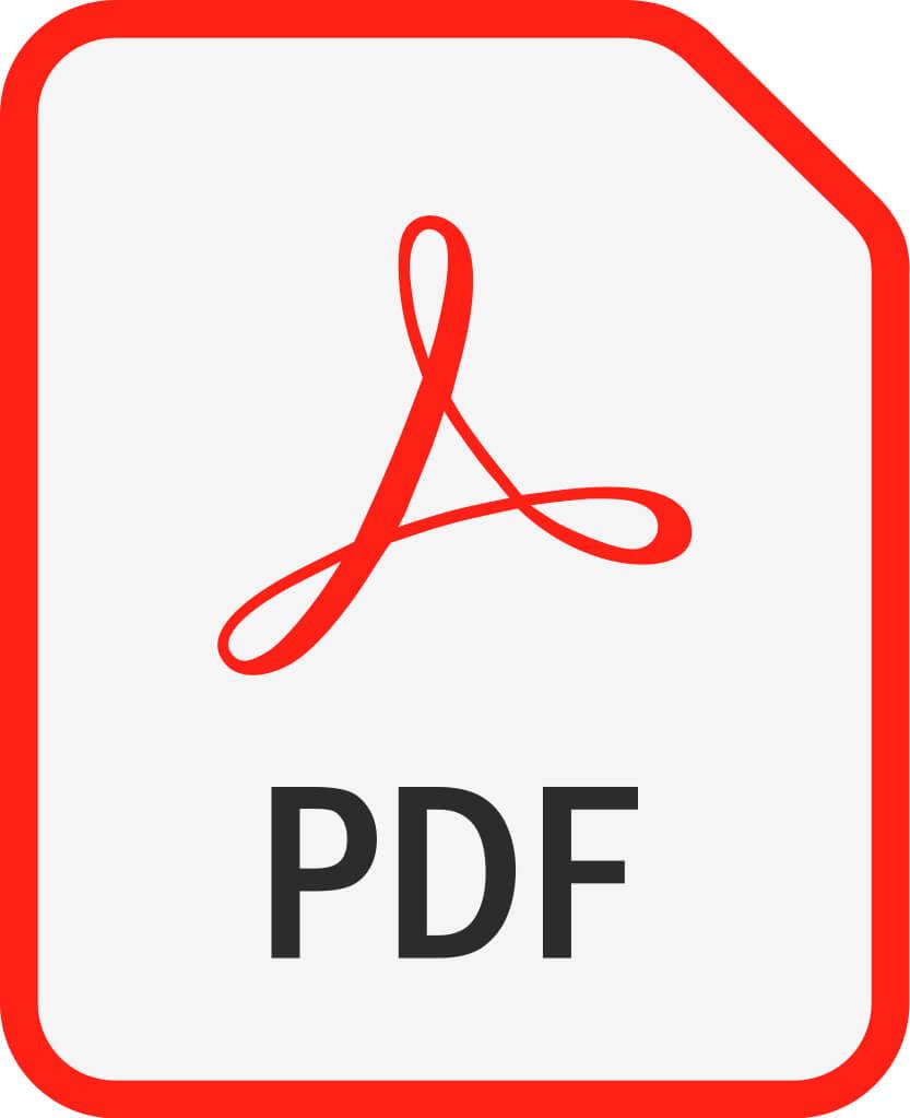 تحميل برنامج pdf apk