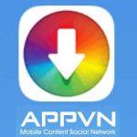 تحميل متجر appvn apk للاندرويد متجر تنزيل برامج تطبيقات apk مباشر