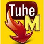 تحميل tubemate رابط مباشر من موقع تيوب ميت الرسمي