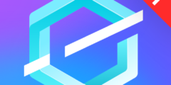 تحميل browser apk للاندرويد apus متصفح سريع و مجاني للهاتف