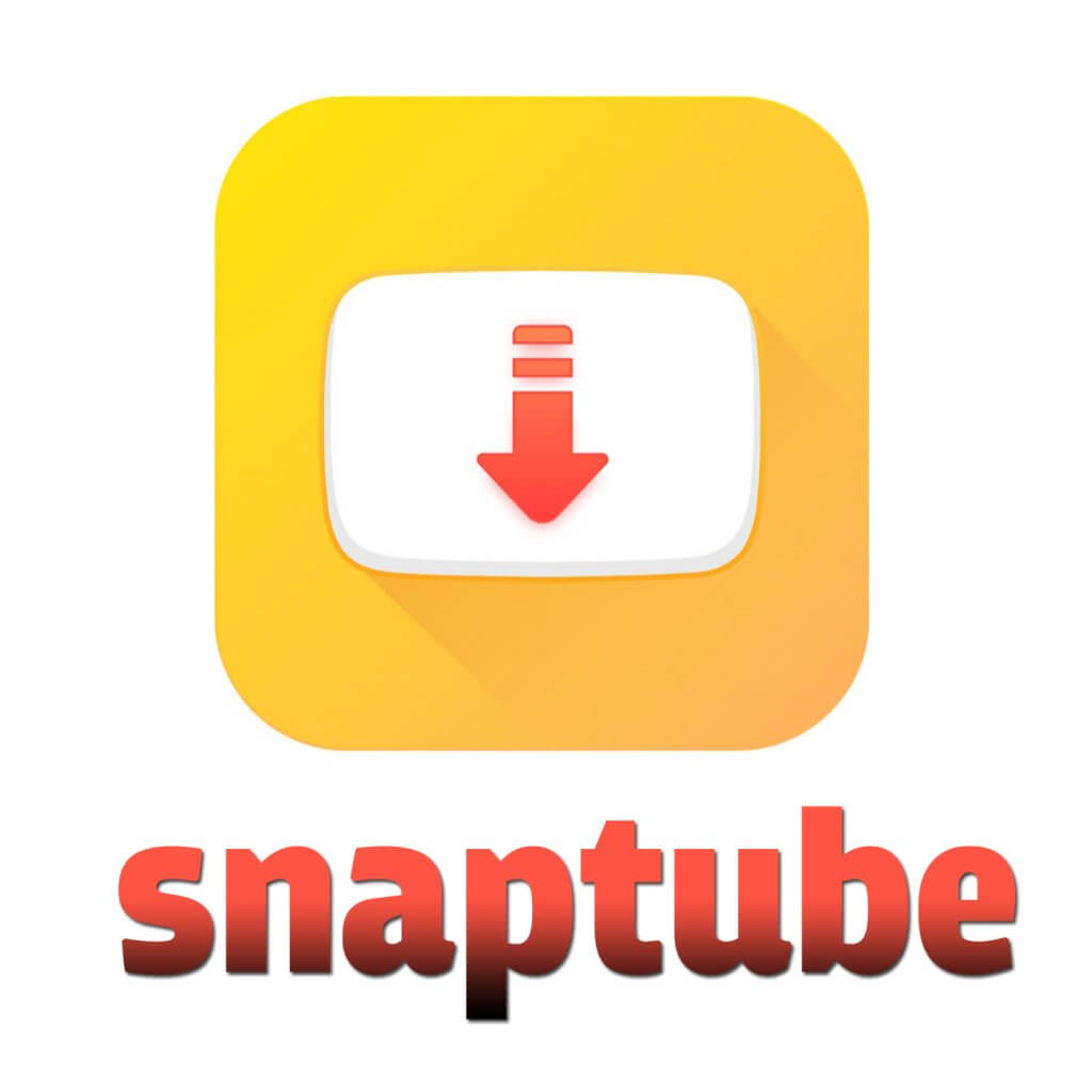 SnapTube ios for iPhone