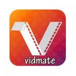 vidmate القديم الاصلي تنزيل برنامج vidmate القديم مجانا تحميل فيد ميت 2020