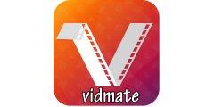 vidmate القديم الاصلي تنزيل الاصدار القديم رابط تحميل vidmate مجانا 2020