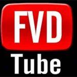تحميل برنامج Fvdtube للاندرويد