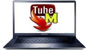 تحميل برنامج tubemate للكمبيوتر