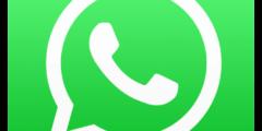 تنزيل واتساب مجاني خفيف وسريع whatsapp apk لايت بحجم صغير جدا