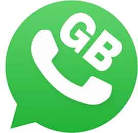 Download GbwhatsApp v7.80 Latest Version