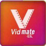 تحميل برنامج vidmate للايفون مجانا تنزيل فيد ميت الأصلي ios برابط مباشر