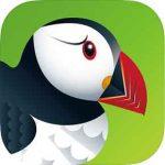تحميل puffin browser pro للكمبيوتر مجانا تنزيل متصفح بوفين البطريق
