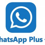WhatsApp Plus تحميل واتس اب الازرق apk 2020 للاندرويد ios للايفون