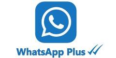 طريقة تنزيل واتس اب الازرق whatsapp blue لهواتف اندرويد وايفون