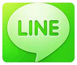 line-download-for-pc