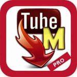 تحميل برنامج Tubemate للايفون من متجر ابل ستور