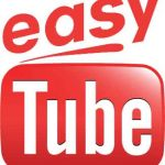 تحميل برنامج EasyTube للاندرويد