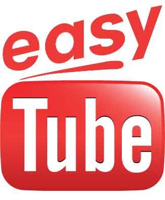 تحميل برنامج EasyTube