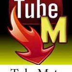 تنزيل برنامج tubemate لسامسونج حفظ الفيديو من يوتيوب