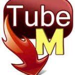 كيفية تنزيل الفيديوهات باستخدام TubeMate للاندرويد؟