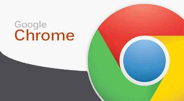 متصفح Google Chrome APK