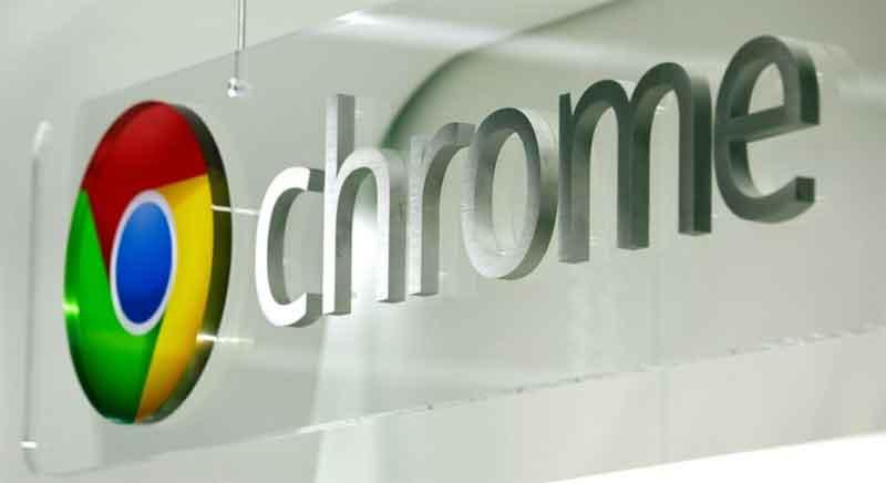 download-google-chrome-latest-version