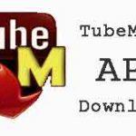 Tubemate : تنزيل احدث إصدار برنامج تيوب ميت للجوال لتنزيل الفيديو