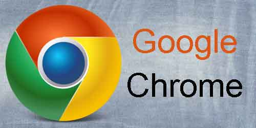 download-google chrome for samsung