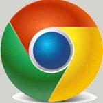 تحميل برنامج Google Chrome لاجهزة سامسونج