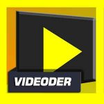 تحميل videoder النسخة الاخيرة (أحدث إصدار)
