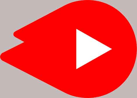 download-youtube-go-free-direct-link
