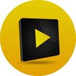 تحميل برنامج Videoder للايفون برابط مباشر Videode for iPhone