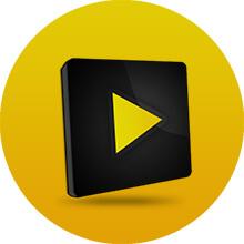 تحميل برنامج videoder للايفون