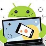 تحميل برنامج تشغيل ألعاب Android على الكمبيوتر